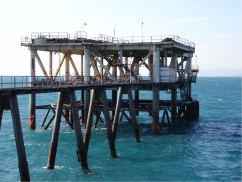 deep sea technology 25