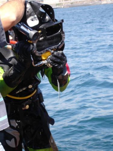 deep sea technology 11