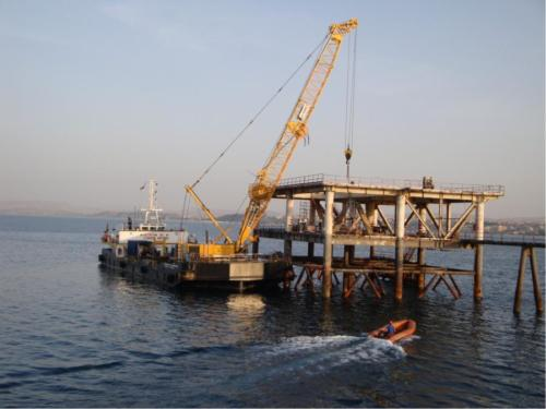 deep sea technology 24