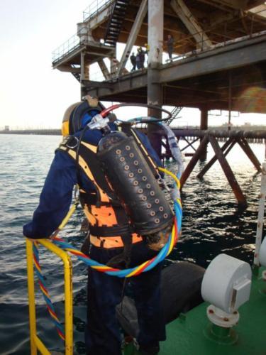 deep sea technology 19