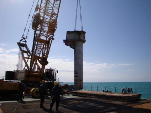 deep sea technology 23