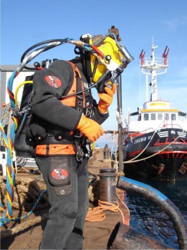 deep sea technology 7
