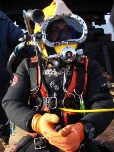 deep sea technology 9