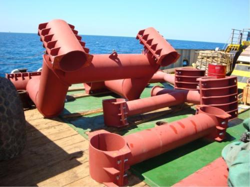 deep sea technology 28