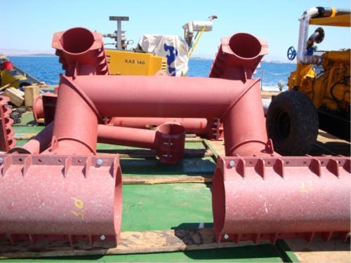 deep sea technology 26