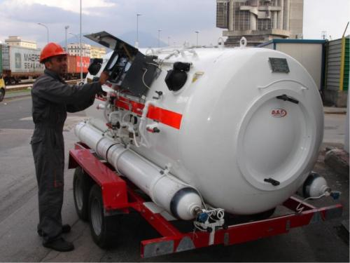 deep sea technology 1