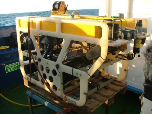 deep sea technology 3