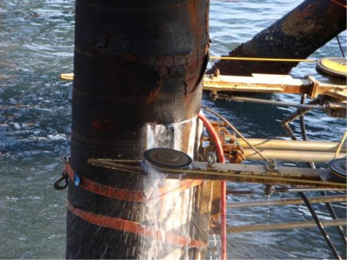 deep sea technology 17
