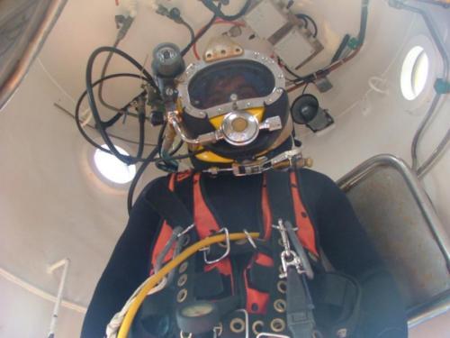 deep sea technology 6