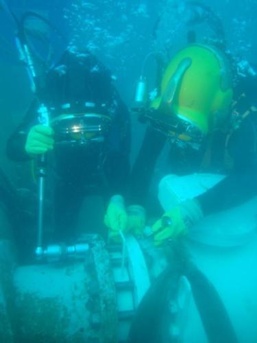deep sea technology 29