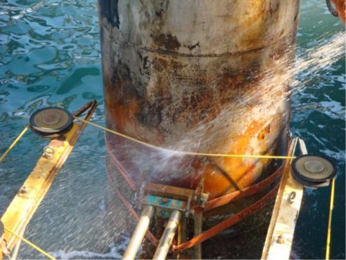 deep sea technology 14