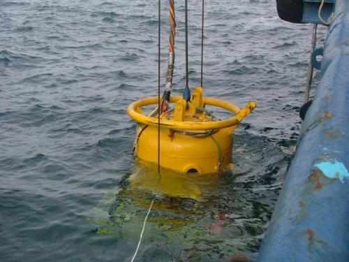 deep sea technology 2