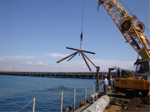 deep sea technology 16