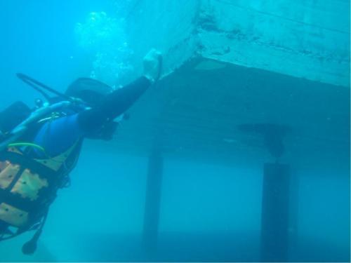 deep sea technology 27